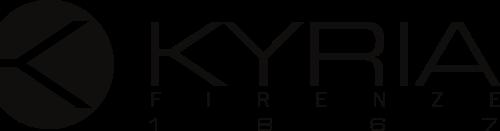 Kyria Firenze 1867 - Sede di Pioltello